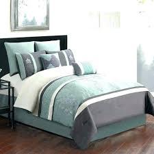 twin xl bedding for dorm twin bedding blush twin bedding blush pink twin bedding twin comforters twin xl bedding