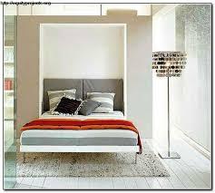 diy wall bed. Diy Wall Bed Ikea U Prettylashes Co Murphy  Diy Wall Bed