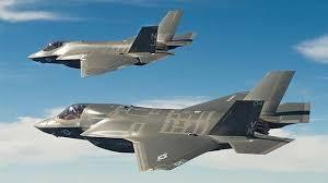 Αποτέλεσμα εικόνας για f-35 stealth