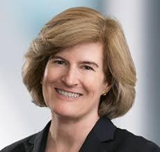 Sharon M. Beausoleil | People | Foley & Lardner LLP