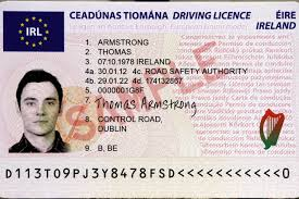 Licences Makes Company Hacked Driving And That British Spies American Irish