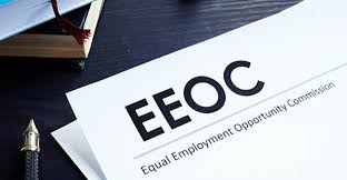 Eeo 1 Form Obligation Now Includes Three Reports Material
