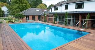 outdoor house pools. Fine Pools Throughout Outdoor House Pools O