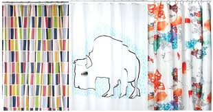 full size of furniture gorgeous ikea shower curtains 8 showers share space australia canada ikea shower