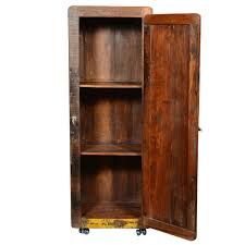 rustic storage cabinets. Rustic Storage Cabinets
