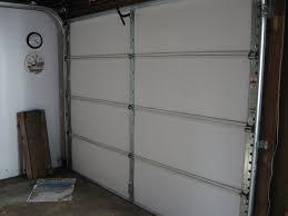 best garage doorBest Garage Door Insulation Kit  Garage and Shop