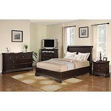 Trent Bedroom Collection at Big Lots. | For the Home Decor | Kamar tidur