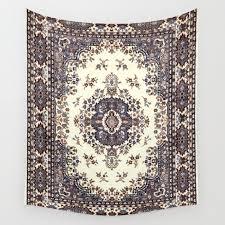 Carpet pattern texture Orange V8 Moroccan Epic Carpet Texture Design Wall Tapestry Floor Photo Ideas Floor Design V8 Moroccan Epic Carpet Texture Design Wall Tapestry By