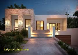 modern contemporary house designs australia