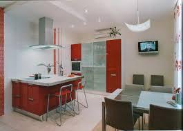 advanced kitchen and bath niles. niles 3 light bath ap advanced kitchen and a
