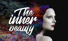 essay about beauty what is beautiful for you  we hear this word very often in our life but we even do not think what does it mean we used to think that it is something that everyone like and that
