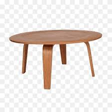 table furniture european round table
