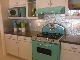 Retro Style Kitchen Appliance Retro Appliances At K Hovnanian Homes Arizona Wholesale Supply