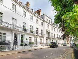 Where To Buy House In Greater London