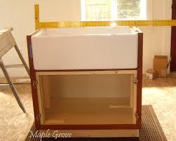 Fireclay Sink Reviews dining & kitchen farmhouse sinks ikea sink franke fireclay 6495 by uwakikaiketsu.us