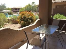 heated pool spa 2 master suites