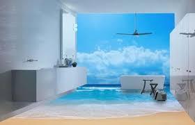 blue bathroom designs. Design500400 Blue Bathroom Beauteous Design Designs O
