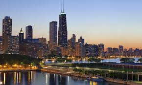 Image result for Chicago Tour
