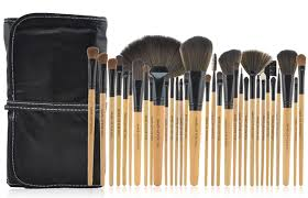 32 piece plete make up brushes make up for you 6228 professional makeup brush set persian