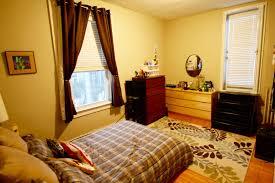 Providence Bedroom Furniture 81 Lloyd Ave 2 For Rent Providence Ri Trulia