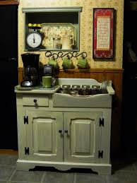 best 25 dry sink ideas