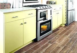 light wood tile flooring.  Flooring Wood Look Tile Backsplash Light Tone Planks  Of   And Light Wood Tile Flooring