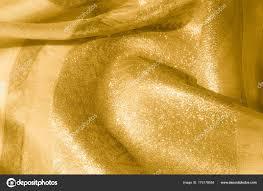 light gold background pattern. Wonderful Background Texture Background Pattern Fabric  Silk Light Gold Is Yellow Light  100 Pure Silk Dupioni Decorative Raw Indian U2014 Photo By Ekina1 Intended Background Pattern E