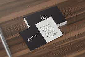 Buiness Card Business Card Printing Single Sided 5ksh Each Jumia Production