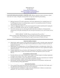 Including Certifications On Resume Sample Resume For A Midlevel