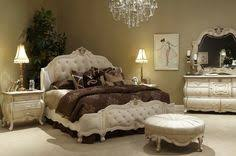 cal king bedroom furniture set. Beautiful Cal King Bedroom Furniture Sets Picturesque Cal High  Definition  Cragfont Inside Set