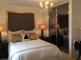 Lancaster Bedroom Furniture Houses For Sale In Lancaster Lancashire La2 0la Launds Field
