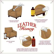 how to condition leather couch leather furniture care should you treat leather couches