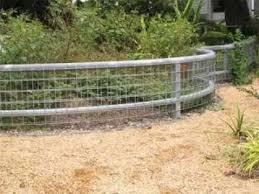 cheap garden fencing. Wonderful Cheap Cheap Garden Fence Ideas With Garden Fencing YouTube