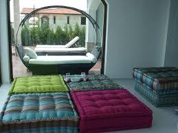 Image Reema Floor Cushion Seating Big Nreminder Cushions Floor Cushion Seating Big Nreminder Cushions Most Comfortable