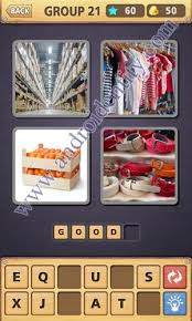 Album Word Guess Word Answers Album 1 Group 21 40 Cheats