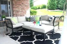 outdoor rugs ikea ikea outdoor rugs ireland