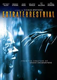extraterrestrial. Beautiful Extraterrestrial Image Unavailable On Extraterrestrial X