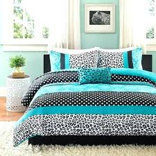 teal brown bedding sets brown and blue comforter set queen awesome 7 full size bedding teal blue brown comforter set