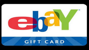 free giftcard hack glitch get giftcard codes ebay itunes xbox live steam wallet more