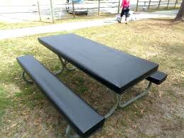 fitted picnic tablecloth picnic table covers fitted round tablecloths fitted vinyl tablecloths for picnic tables flannel