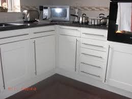 enchanting t bar kitchen door handles gallery exterior ideas 3d