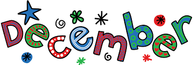 December Parent Coucil Topics   School Council   Parent Engagement