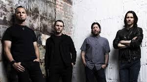 <b>Alter Bridge</b> cancel entire European tour | Louder