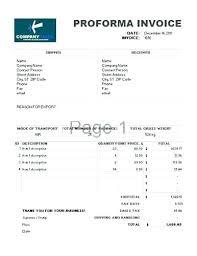 Make Invoices Online Make Invoices Online Make Invoices Online