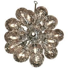 vintage lightolier chandelier vintage sputnik chandelier by for antique lightolier chandelier
