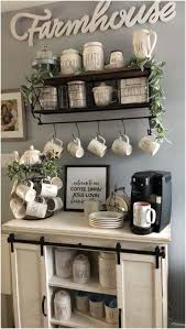 We did not find results for: 101 Best Diy Coffee Station Ideas For All Coffee Lovers Decor Home Ideas
