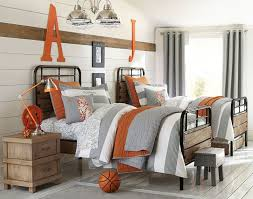 Small Picture Best 20 Teen shared bedroom ideas on Pinterest Teen study room