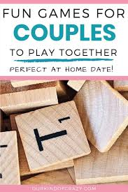 games for couples best 2 player games