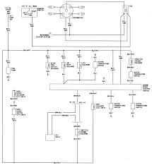 mazda b2000 wiring wiring diagram site repair guides wiring diagrams wiring diagrams autozone com mazda b2000 transmission mazda b2000 wiring