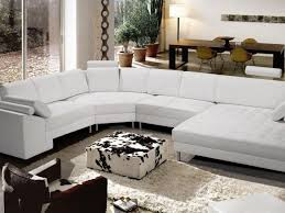 furniture full grain leather sectionals  full grain leather